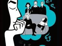 Persepolis: The Story of a Childhood Themes GradeSaver
